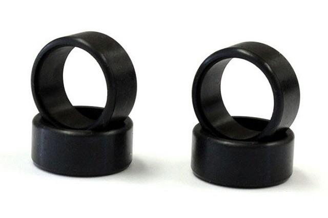 MINI-Z Low Height Slick Tire (