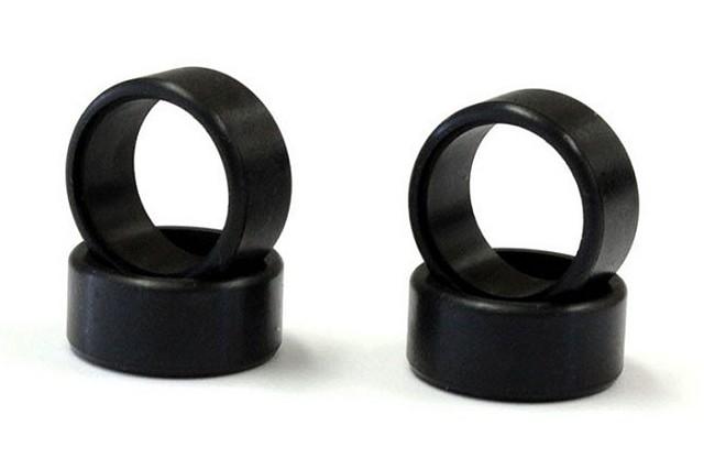 MINI-Z Low Height Slick Tire 4