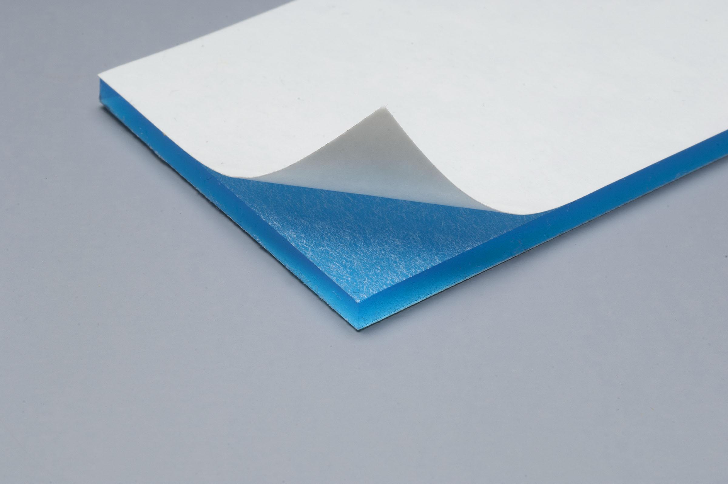 Vibration Absorption Sheet 3mm