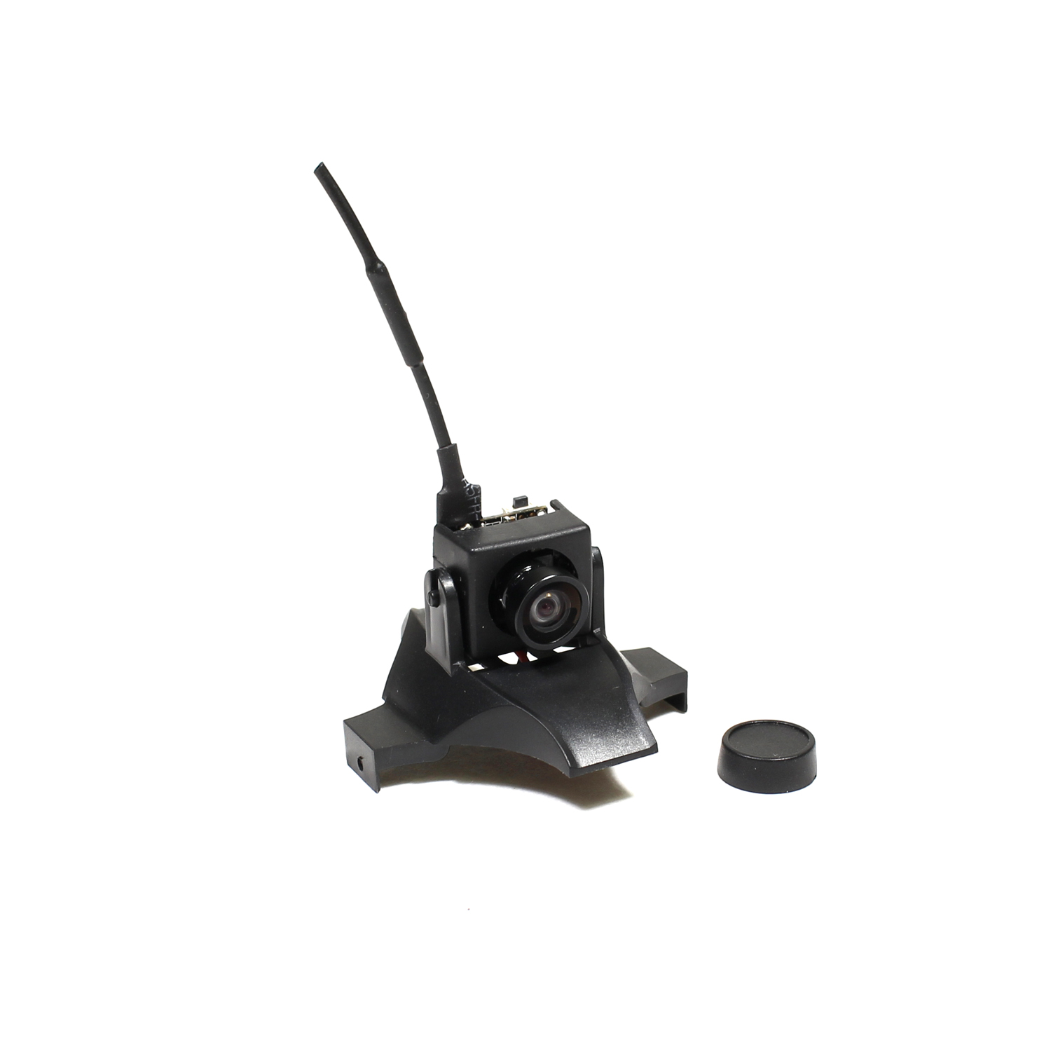 5.8g HD Camera; Triad FPV