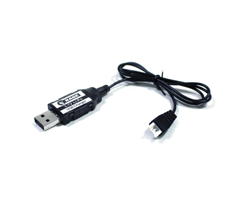 1S USB Charger; Tempest 600, Super Cub MX