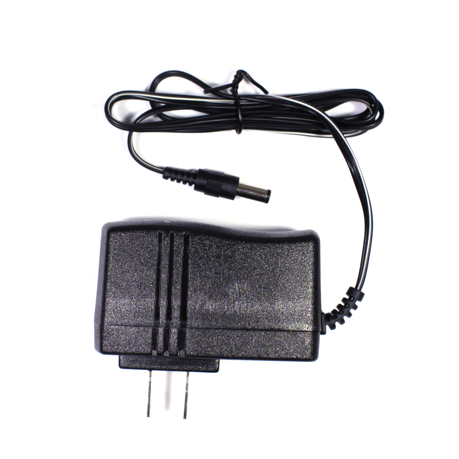 AC Adapter For LiPo Balance Charger; Defender 1100
